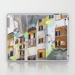 L'Aventure Laptop & iPad Skin