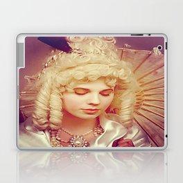 Rococo Laptop & iPad Skin