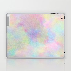 Watercolour Chaos 4.0 Laptop & iPad Skin