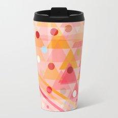 Candy Sorbet Travel Mug