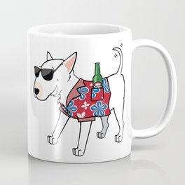 Partay Coffee Mug