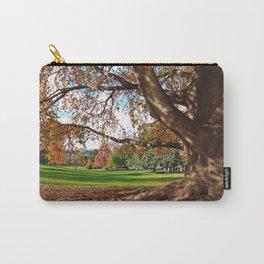 Le Parc Monceau Carry-All Pouch