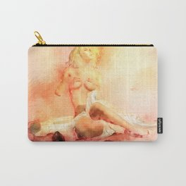 Beautiful Secret - The Fantasy II Carry-All Pouch