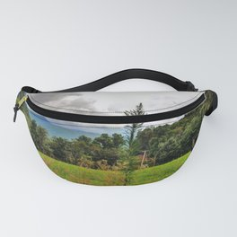 Iolta Valley Fanny Pack