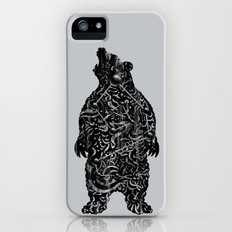 Ursa Major Slim Case iPhone (5, 5s)
