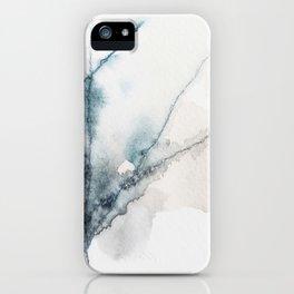December mood4 iPhone Case