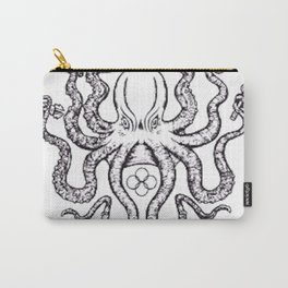 Fight lab Octopus Carry-All Pouch