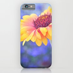summers pride Slim Case iPhone 6s