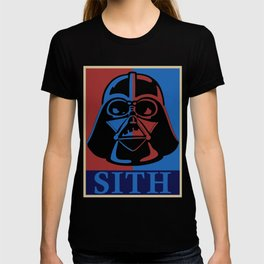 Sith lord T-shirt