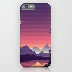 River Of Dreams Slim Case iPhone 6s