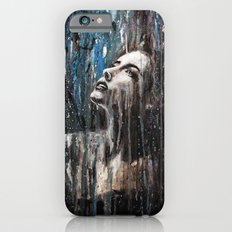 La Douleur Exquise. iPhone 6s Slim Case