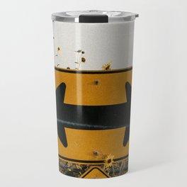 either way Travel Mug