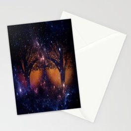 art-72 Stationery Cards