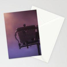 BONGOS Stationery Cards