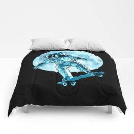 Astro Flip Comforters