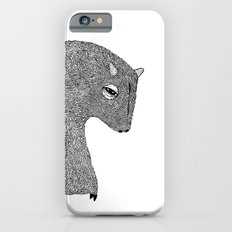 Szukszyk iPhone 6s Slim Case