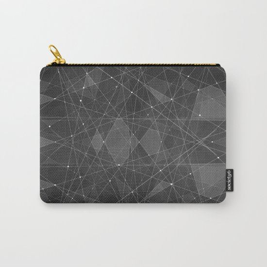 Constellations 2 Carry-All Pouch