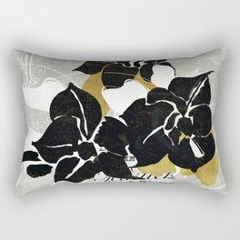 Georgette I Rectangular Pillow
