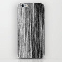 Husk iPhone Skin