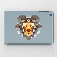 sheep iPad Cases featuring SHEEP by toprock