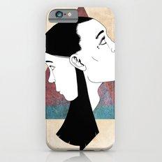 Helena Slim Case iPhone 6s