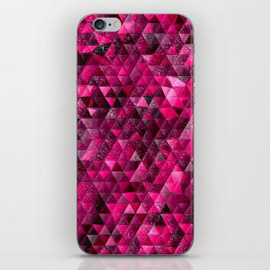 Sugar coat iPhone & iPod Skin