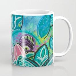 Imagine Cute Coffee Mug