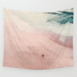 sea of love III Wall Tapestry