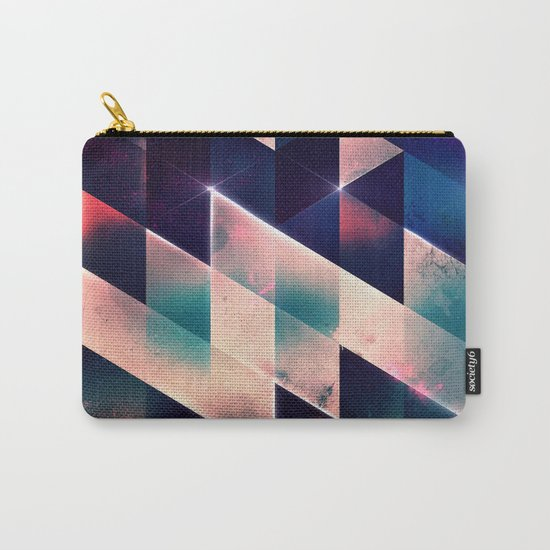 brykyng brykyn Carry-All Pouch