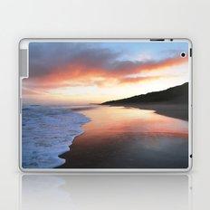 A Beautiful Sunrise Laptop & iPad Skin