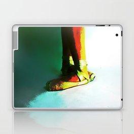 fifth  Laptop & iPad Skin