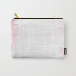 paint vibes Carry-All Pouch