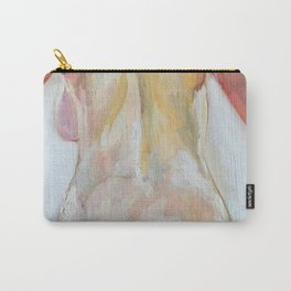 Back View Carry-All Pouch