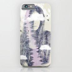 Moon Shine Slim Case iPhone 6s