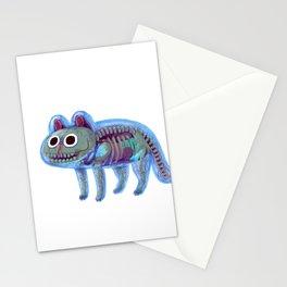 Jelly Cat Stationery Cards