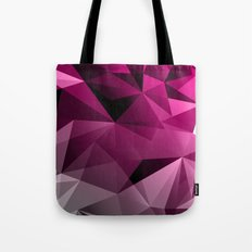 Autumn Equinox 2010 Version 2 Tote Bag