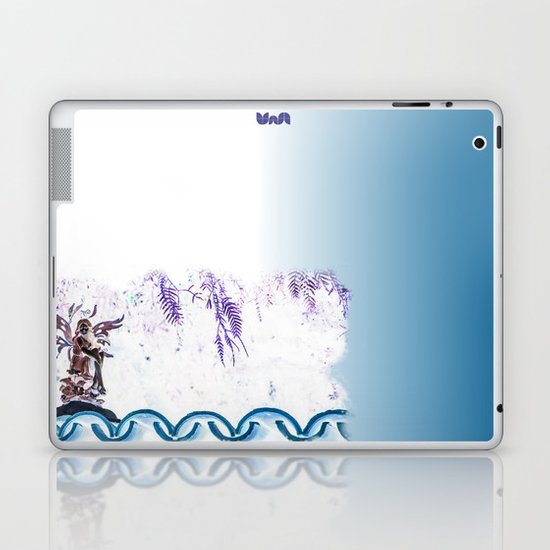 fairyTale Laptop & iPad Skin