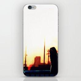 Belarusian iPhone Skin