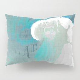 Wave N.1 Pillow Sham