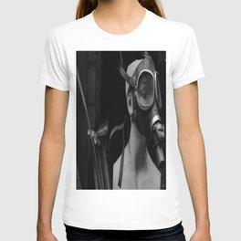 False Reminiscence T-shirt