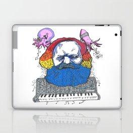 Communism Laptop & iPad Skin