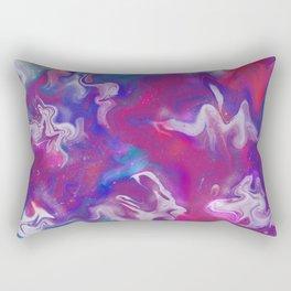 Dream Potion Rectangular Pillow