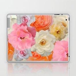 Bear witnes to the beauty Laptop & iPad Skin