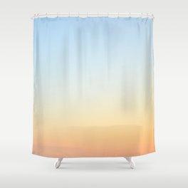 Enter Catalina Shower Curtain