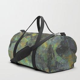 South Rim #7 Duffle Bag