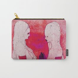 Imago Carry-All Pouch