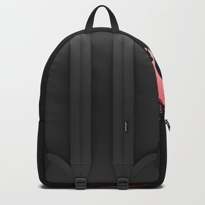 Adventure Journey Backpack