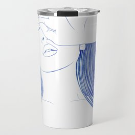 Galene Travel Mug
