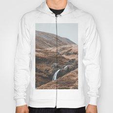 Iceland VII Hoody