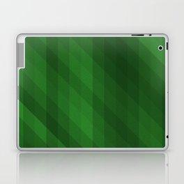 Grrn Laptop & iPad Skin